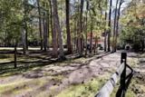98 Riverview Plantation Dr - Photo 3