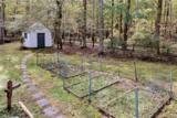 98 Riverview Plantation Dr - Photo 33