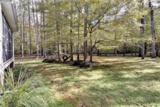 98 Riverview Plantation Dr - Photo 34