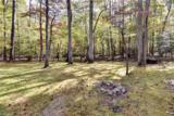 98 Riverview Plantation Dr - Photo 35