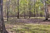98 Riverview Plantation Dr - Photo 37