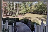 98 Riverview Plantation Dr - Photo 5