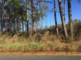 14.5AC Jenkins Neck Rd - Photo 1