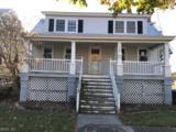 1300 Poquoson Ave - Photo 1
