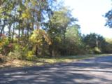50-66+ Powhatan Dr - Photo 3