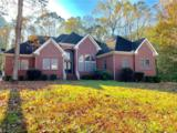 904 Northpoint Dr - Photo 1
