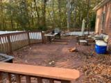 904 Northpoint Dr - Photo 18