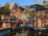 904 Northpoint Dr - Photo 2
