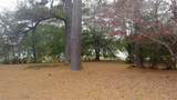 25454 Woodland Park Cir - Photo 2