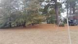 25454 Woodland Park Cir - Photo 4