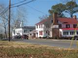 768 Norwood Church Rd - Photo 37