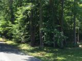 168 Bush Springs Rd - Photo 4