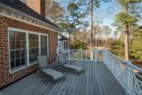 1500 Old Bay Ct - Photo 30
