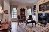 1593 Founders Hl - Photo 10