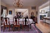 1593 Founders Hl - Photo 12