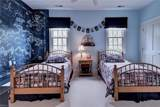 1593 Founders Hl - Photo 41