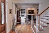 1593 Founders Hl - Photo 8