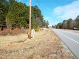 3.4 Ac Us Hwy 301 N Sussex Drive Hwy - Photo 10