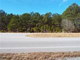 3.4 Ac Us Hwy 301 N Sussex Drive Hwy - Photo 3