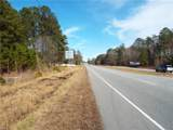 3.4 Ac Us Hwy 301 N Sussex Drive Hwy - Photo 4