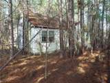 3.4 Ac Us Hwy 301 N Sussex Drive Hwy - Photo 6