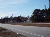 3.4 Ac Us Hwy 301 N Sussex Drive Hwy - Photo 8