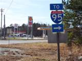 3.4 Ac Us Hwy 301 N Sussex Drive Hwy - Photo 9