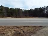 5.37AC Us Hwy 301 East Side Hwy - Photo 2