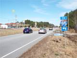 5.37AC Us Hwy 301 East Side Hwy - Photo 3