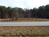 5.37AC Us Hwy 301 East Side Hwy - Photo 5