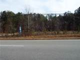 5.37AC Us Hwy 301 East Side Hwy - Photo 6