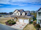 803 Waterfront Dr - Photo 1