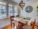 803 Waterfront Dr - Photo 12