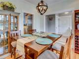 803 Waterfront Dr - Photo 13