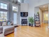 803 Waterfront Dr - Photo 18