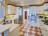 803 Waterfront Dr - Photo 20