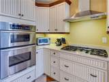 803 Waterfront Dr - Photo 23