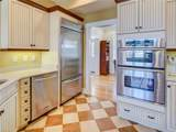 803 Waterfront Dr - Photo 24