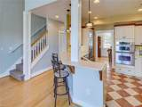 803 Waterfront Dr - Photo 26