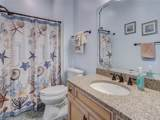 803 Waterfront Dr - Photo 27