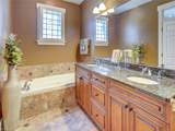 803 Waterfront Dr - Photo 34