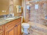 803 Waterfront Dr - Photo 36