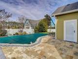 803 Waterfront Dr - Photo 46