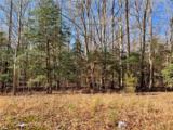 Lot 13 Lakeview Dr - Photo 13