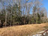Lot 13 Lakeview Dr - Photo 14