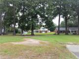 376 Chickasaw Rd - Photo 4