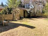 7325 Colony Point Rd - Photo 14