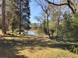 7325 Colony Point Rd - Photo 3