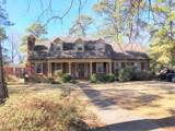 7325 Colony Point Rd - Photo 4