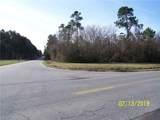 73.82a Black Creek Rd - Photo 4